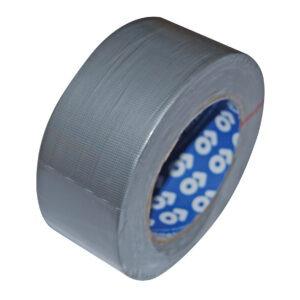 Plumbers PRS10 Closure plate tape 50mm x 25m