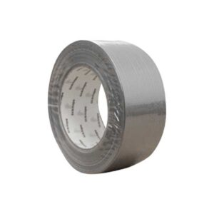 all-purpose-duct-tape