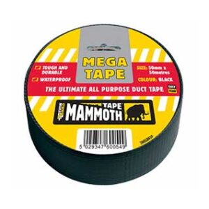 mammouth-silver-duct-tape