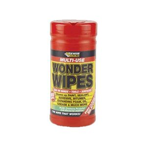 wonder-wipes