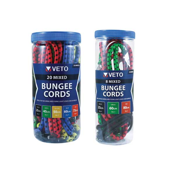 bungee-straps