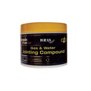 regin gas & water jointing compound REGM20