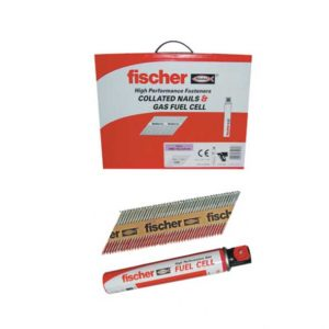fischer-nail-and-fuel-pack