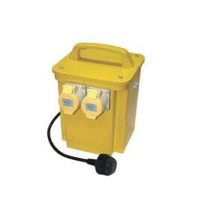 3.3 kva power-tool-transformer
