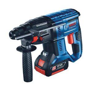 18v-sds-hammer-drill