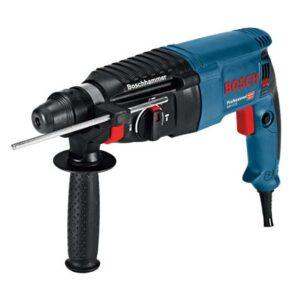 BOSCH sds+-hammer GBH2-26