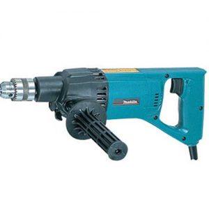 Makita 8406 diamond core drill 110v 240v