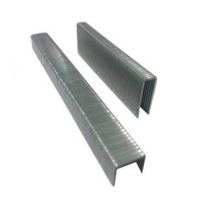 RAPID FLOORING STAPLES- Underlay staples, me606 staples & spotnails 22mm