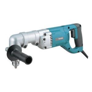 Makita angle drill DA4000LR 110V 240V