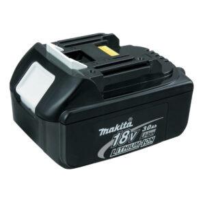 Makita 18 Volt LITHIUM-ION battery 3.0ah 4.0ah 5.0ah BL1830 BL1840 BL1850