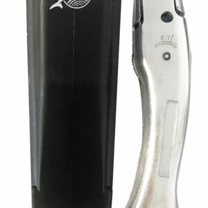 dolphin utility knife- flooring