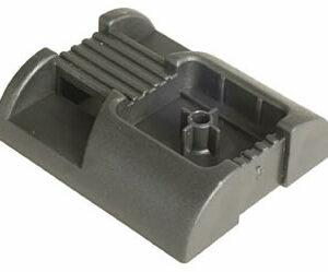 Spit Pulsa 800 Clip Elec cable tie base 011203